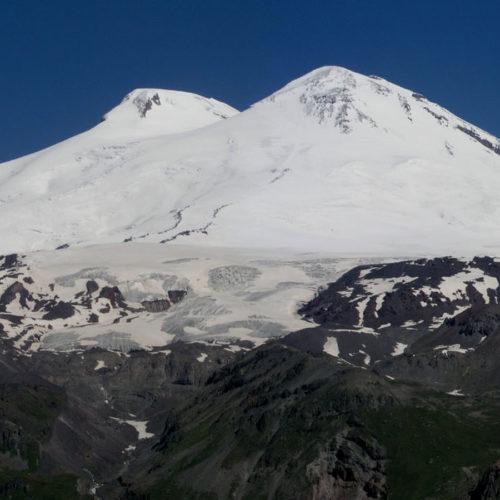 Elbrus2-1-500x500